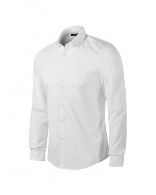 Koszula męska DYNAMIC 262 koszule