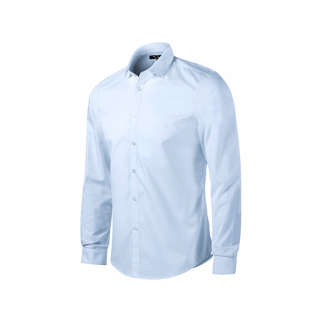 Koszula męska DYNAMIC 262