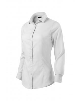 Koszula damska DYNAMIC 263 koszule
