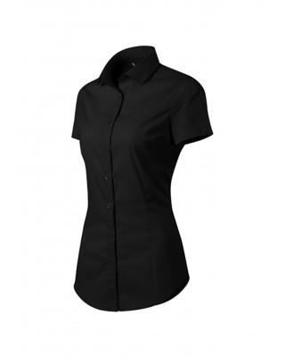 Koszula damska FLASH 261 koszule