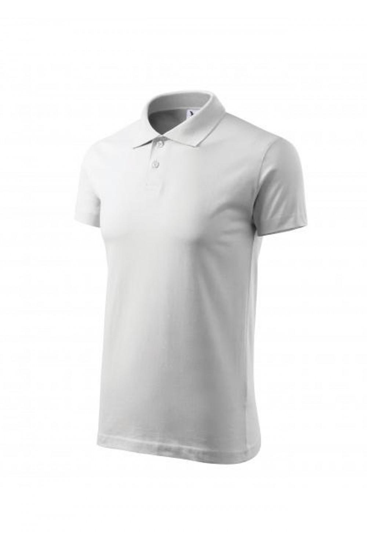 Koszulka polo męska SINGLE J. 2S2 polo