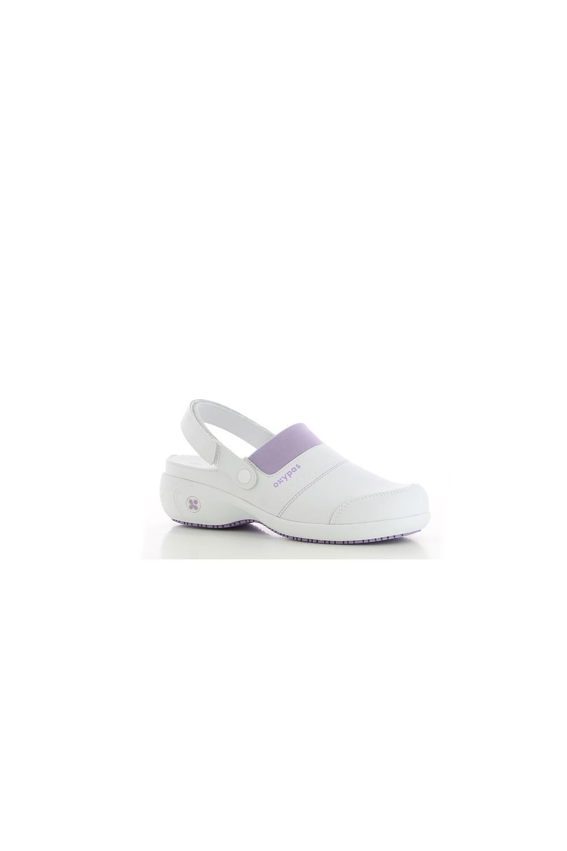 Buty damskie medyczne SANDY rozmiar 38 PROMOCJA!!! obuwie