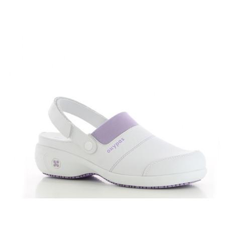 Buty damskie medyczne SANDY rozmiar 38 PROMOCJA!!!