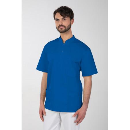 Bluza medyczna męska M-327