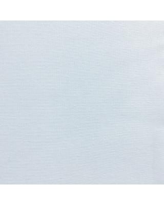 Tkanina bawełniana 100% BIAŁA na maseczki