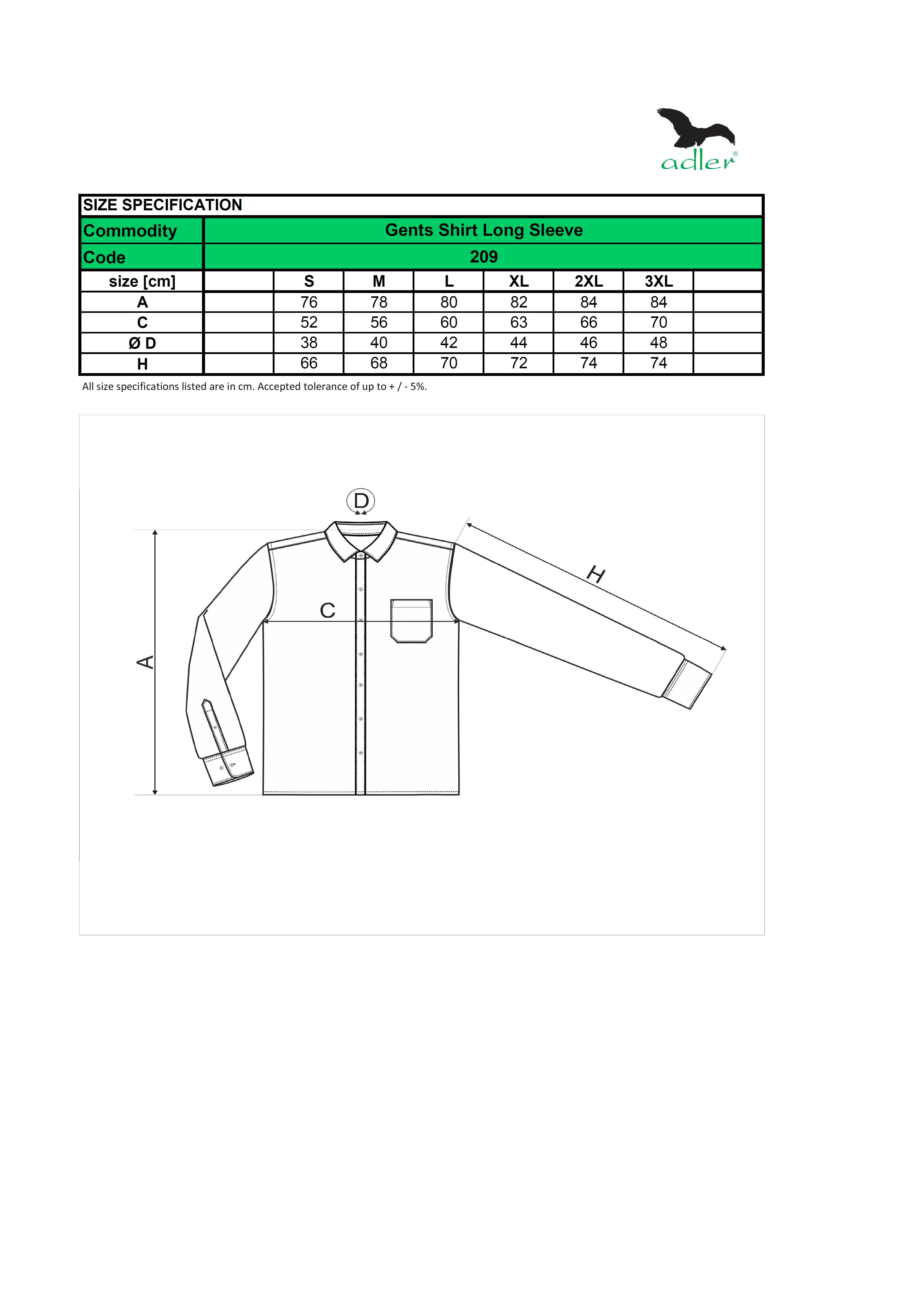 Tabela 209.jpg