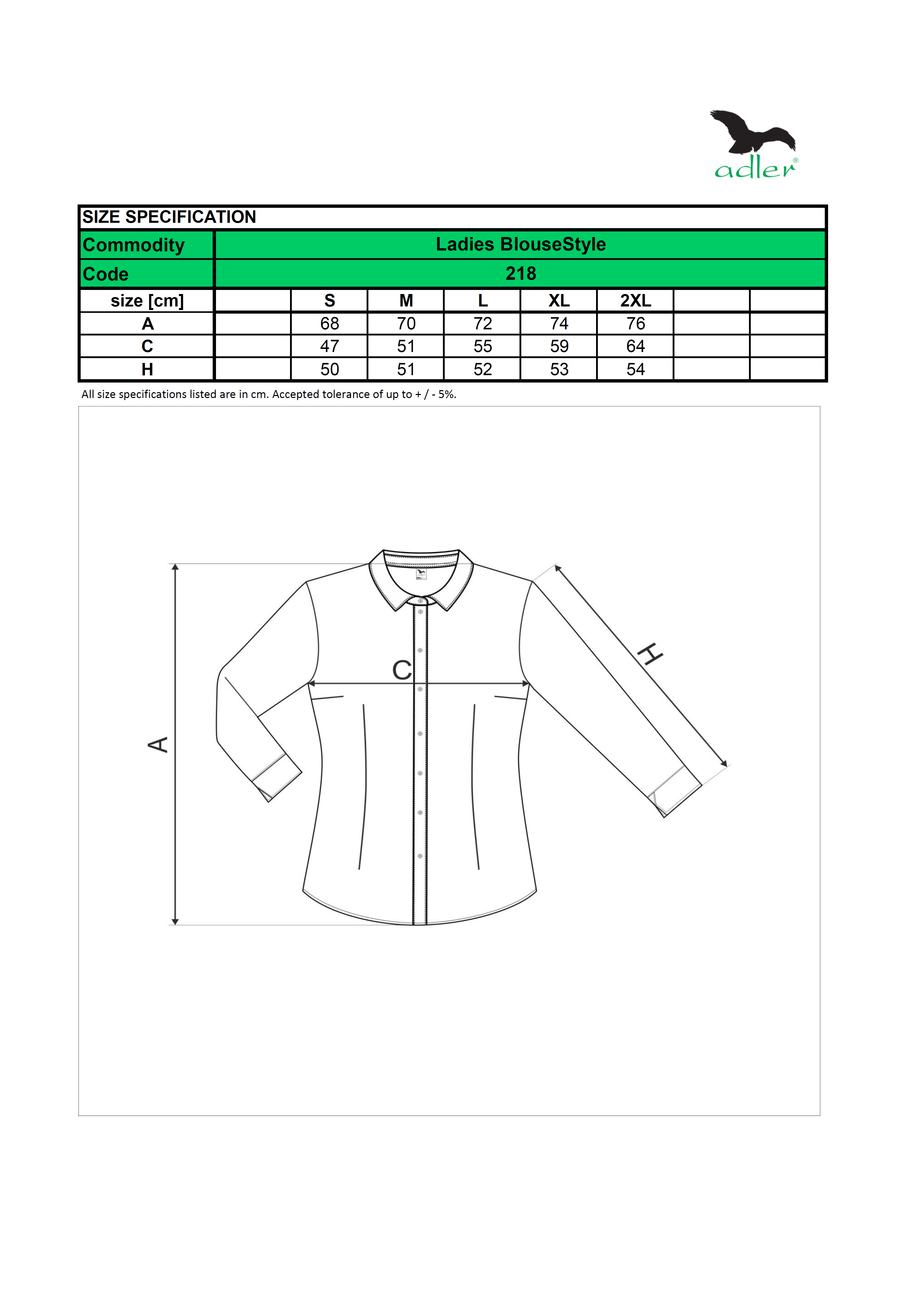 Tabela 218.jpg