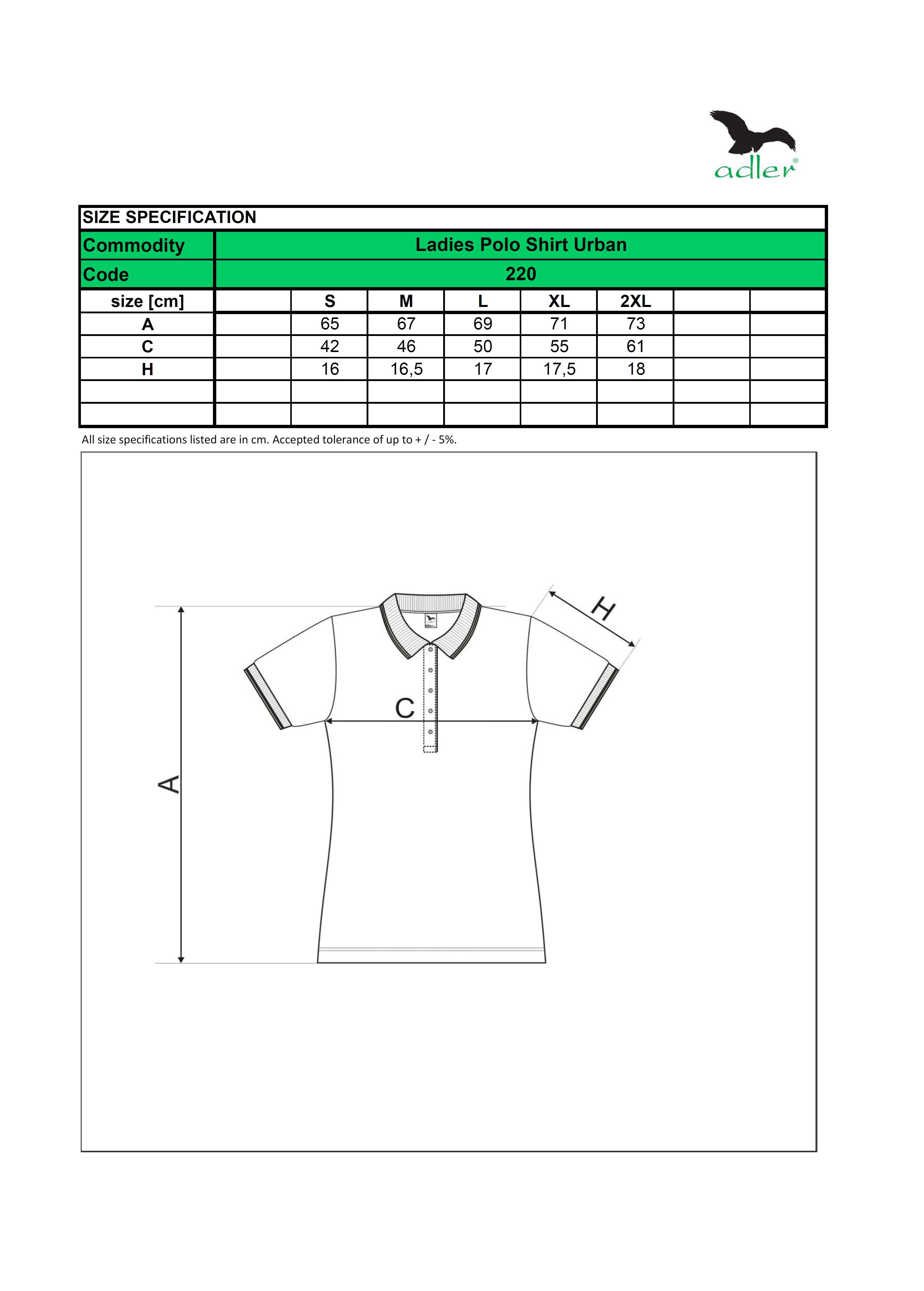 Tabela 213.jpg