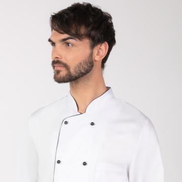 Odzież gastronomiczna męska