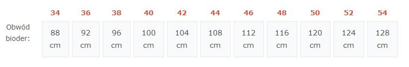 Tabela rozmiarów spodnie.jpg