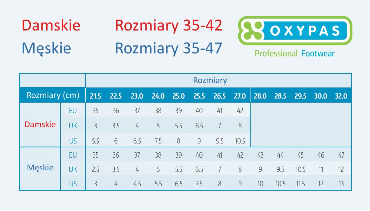 oxypas tabela rozmiarów_1200px.jpg